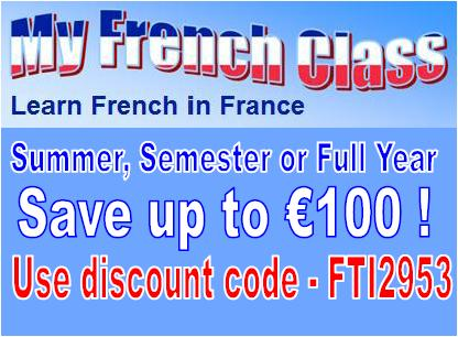 learn french coursework So you're thinking of heading to paris for a holiday but you're not sure how far you'll get with your limited french once you're done ordering your first croissant never fear, the internet is here there are thousands of great free sites available to help you learn french the only real.